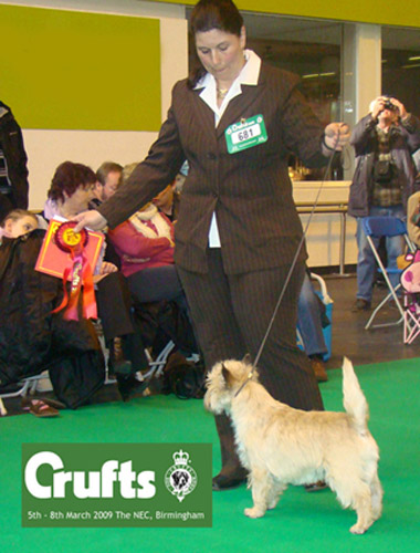 knoepfli-jason-crufts-2009